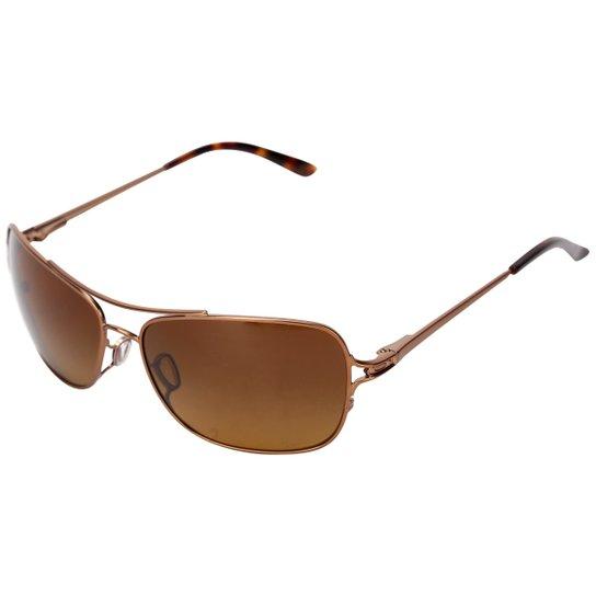 29d39de618af5 Óculos de Sol Oakley Conquest - Compre Agora