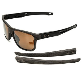 0950418b3 Óculos Masculino   Netshoes