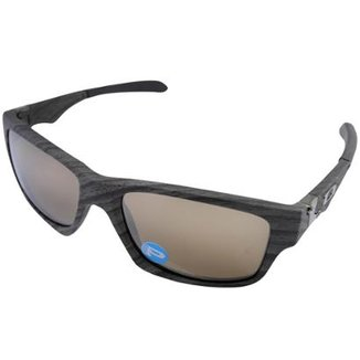 15bd66a72e35a Compre Oculos Jupiter Squared Oakley Online   Netshoes