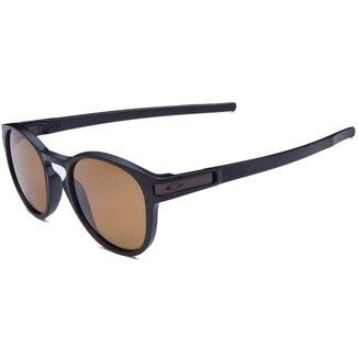 Compre Oculos Oakley Whisker Polarizadonull Online   Netshoes f227af52bf