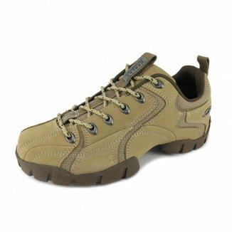 0e559f15cb40d Compre Bota da Oakley Masculina Online   Netshoes