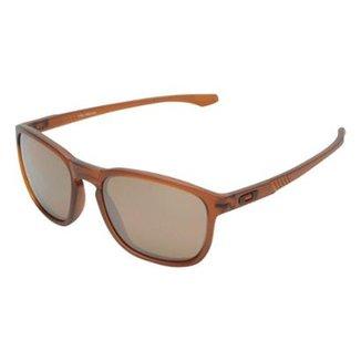 c9c85ddfe Óculos de Sol Masculino em Oferta | Netshoes