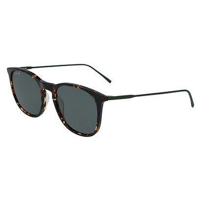 Óculos De Sol Lacoste L879S 214 Masculino