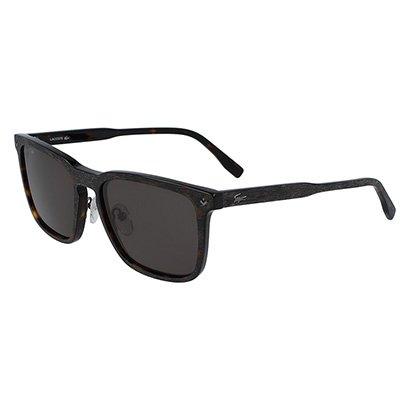 Óculos De Sol Lacoste L886S 214 Masculino