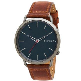 Relógios de Surf em Oferta   Netshoes d2955e4066