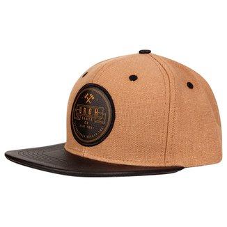 Boné Urgh Skate Co 4889a6e5016