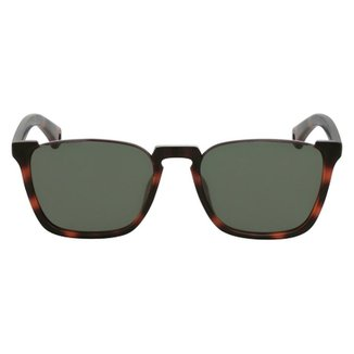a060e8d092484 Óculos de Sol Calvin Klein Jeans CKJ795S 215 52