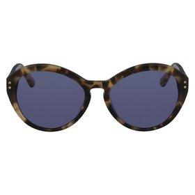 9d114989cf876 Óculos De Sol Polaroid - Compre Agora   Netshoes