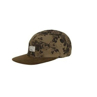 Compre Town E Country Online  31634a8577d