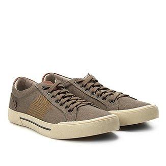 3992fa816 Compre Tenis de Lona Online | Netshoes