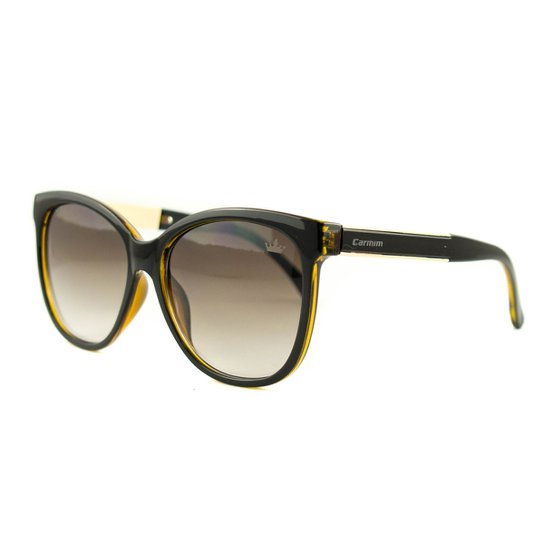d78e3d3039a11 Óculos Carmim De Sol - Compre Agora