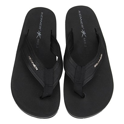 Chinelo Kenner NK5.1 Double Masculino