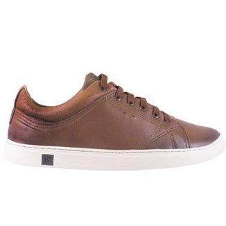 5d978a9a7 Kildare - Sapatênis e Calçados Masculinos | Netshoes