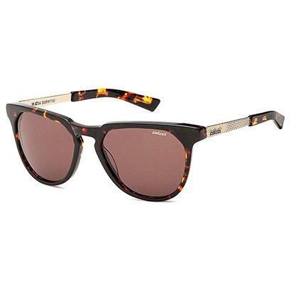 Óculos de Sol Colcci 5029 Feminino