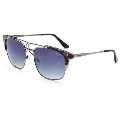 Óculos de Sol C0080 Feminino