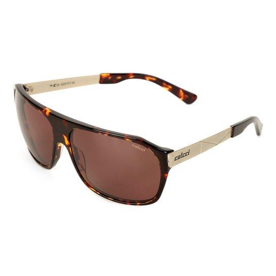 a38553d8684a0 Óculos de Sol Colcci Demi Feminino - Compre Agora   Netshoes