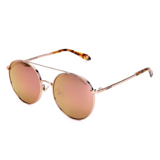 3937536e8 Óculos de Sol Colcci Espelhado C0104 Feminino   Netshoes