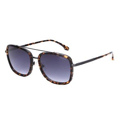 Óculos de Sol Colcci C0106 Feminino