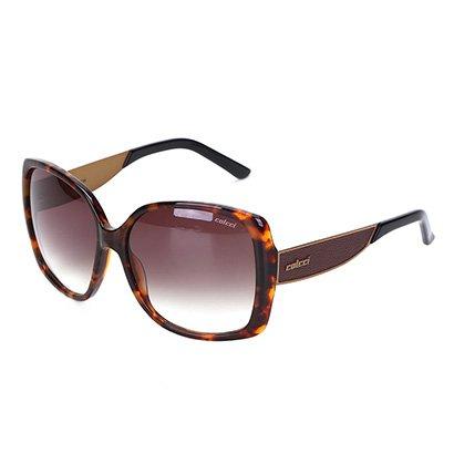 Óculos de Sol Colcci C0022 Feminino