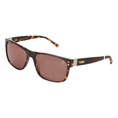 Óculos de Sol de Sol Forum F0010F0136  Masculino