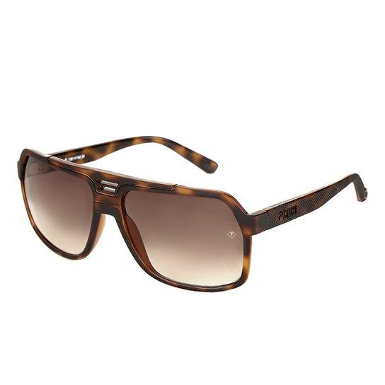 775ac0c67c94e Óculos de Sol Forum Joe Masculino - Compre Agora