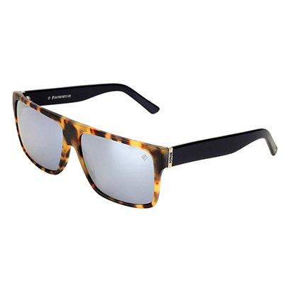 Óculos de Sol Forum Demi Masculino