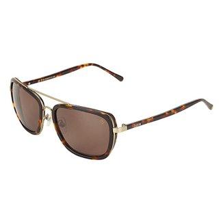 ac7a40048c50d Compre Oculos Femininooculos Feminino Online   Netshoes