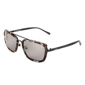 39605c6d2eee6 Compre Oculos Feminino Lancamento Online   Netshoes