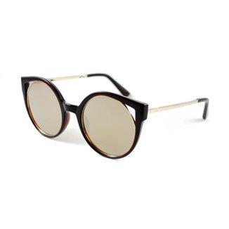 fd41dc09c0037 Óculos Atitude   Netshoes