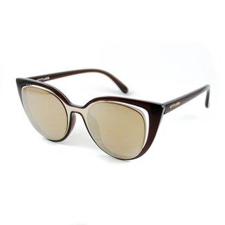 393ad3102 Óculos Atitude - AT5334 T02