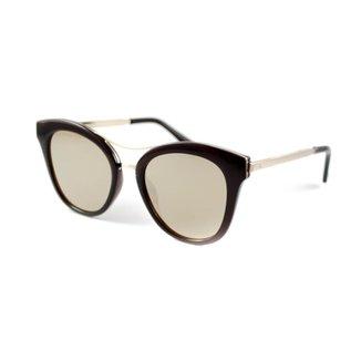 Óculos Atitude - AT5368 C01 1354ef9043