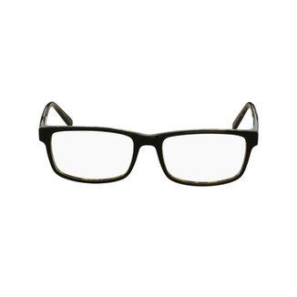 Armação Óculos Bulget Casual eb54ad5c75