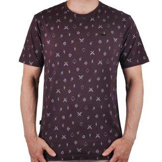 Compre Camisa Mcd Xadrezcamisa Mcd Xadrez Online  abd5b761dd1