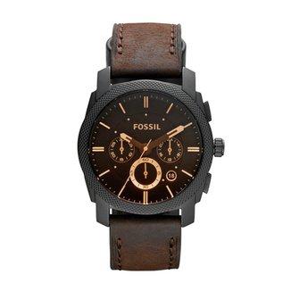 7d908f85a0c Relógios Fossil - Comprar com os melhores Preços