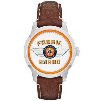 a0b45dc5397 Relógios Fosil Masculinos - Melhores Preços