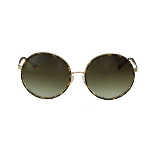 fb946070744dc Óculos De Sol Ana Hickmann Fashion - Compre Agora