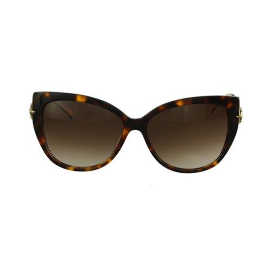 fd18b7322180d Óculos De Sol Ana Hickmann Gatinho - Compre Agora   Netshoes