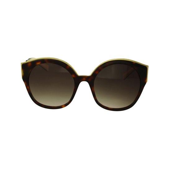 be94817a951ae Óculos De Sol Ana Hickmann Fashion - Compre Agora   Netshoes