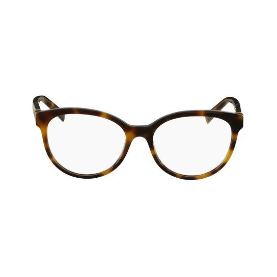 5e9a04f70781d Óculos De Grau Ana Hickmann - Compre Agora