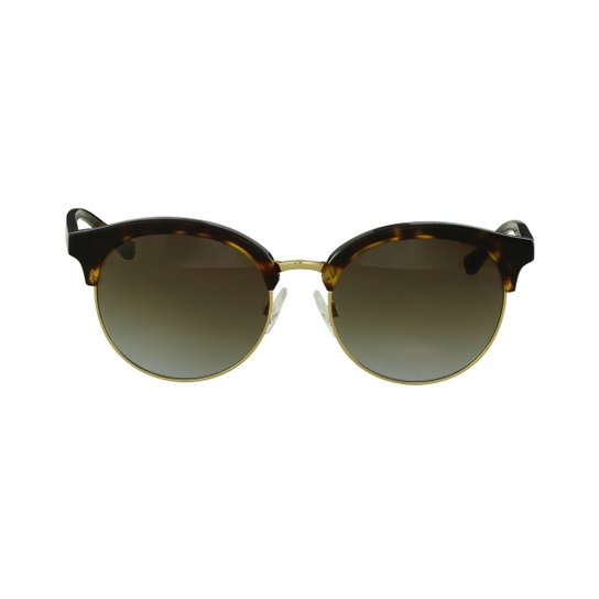 510396d3a616d Óculos De Sol Hickmann - Compre Agora   Netshoes