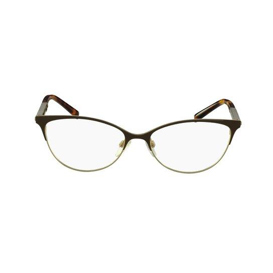 Óculos De Grau Ana Hickmann - Compre Agora   Netshoes f23deedb4f