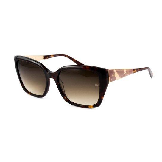 0833d4871c51e Óculos Ana Hickmann De Sol - Compre Agora   Netshoes