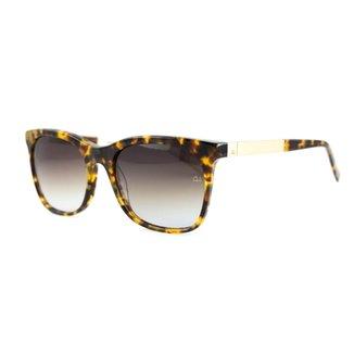 Óculos de Sol Ana Hickmann 387f851746