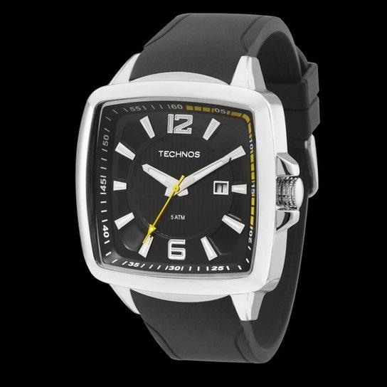 8b02f71c562 Relógio Technos Performance Racer - Compre Agora