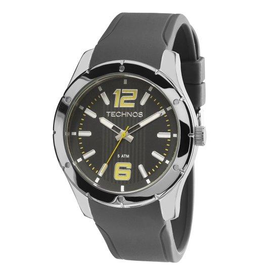 d14640887fd Relógio Technos Masculino 2035MDA8P - Compre Agora