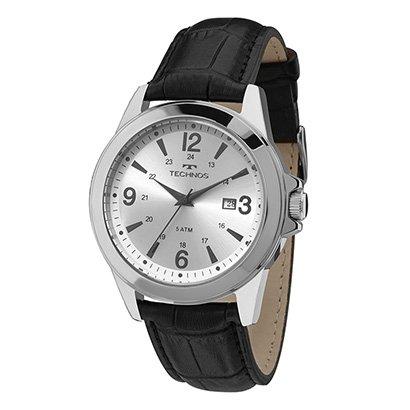 Relógio Technos Masculino 2115LAD0K