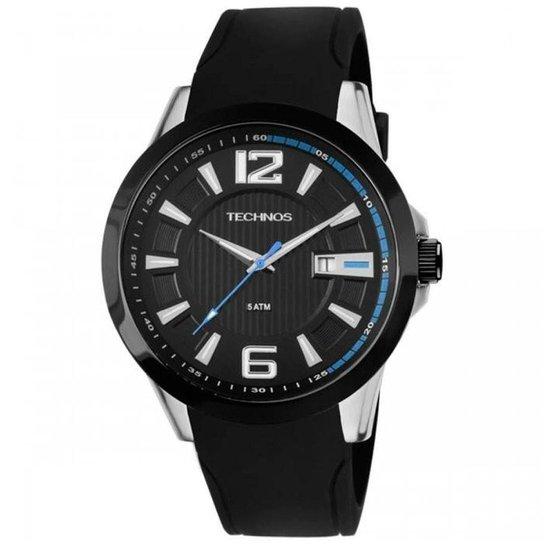 55ca9d51e39 Relógio Technos 2115KNW 8P - Compre Agora