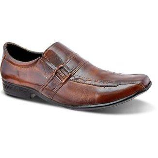 5d6c60c85 Compre Sapatos Pier Ninesapatos Pier Ninesapatos Pier Ninesapatos ...