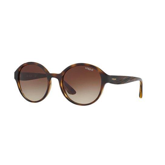 187effdc5 Óculos de Sol Vogue VO5106S - Compre Agora | Netshoes