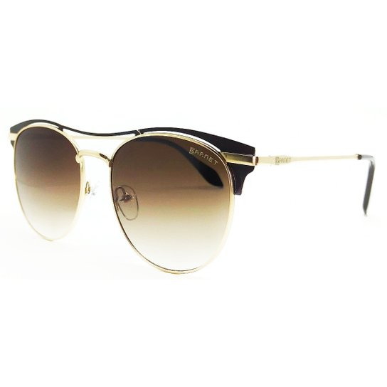 1b07d9d902d59 Óculos De Sol Fashionista Garnet Original - Compre Agora